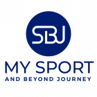 My Sport and Beyond Journey